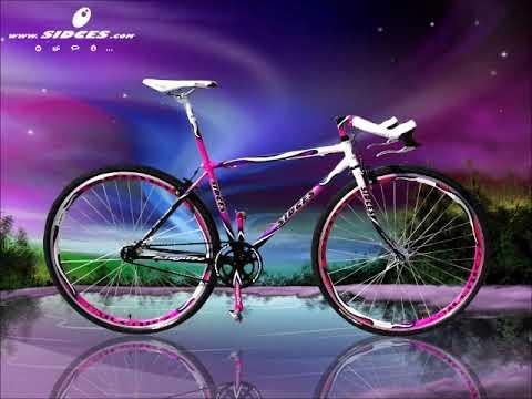 Canel´s Toro La Nueva Bicicleta del Ciclista Carlos Lopez Talento Mexicano SIDCES Fabrica y Tienda