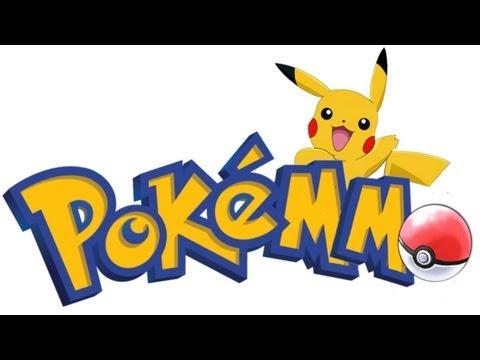 Pokemon Online! - PokeMMO - Test / Review - TSMN