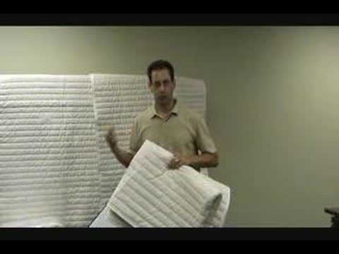 Audimute Sound Absorption vs. Sound Proofing Explained