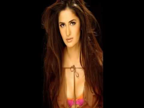 Katrina Kaif Sexy Hot Video video