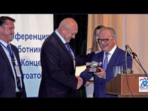 Десна-ТВ: Новости САЭС от 20.06.2017