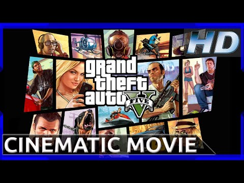 How to download GTA 5 pc version for free - Quora