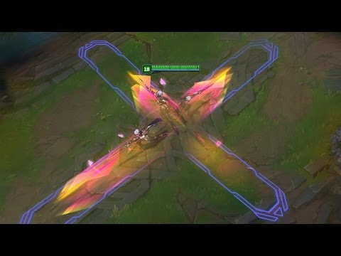 TRICKS Montage - Unbelievable MECHANICS 2015 - 2017 | League Of Legends Montage