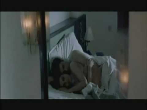 shiney ahuja uncensored sex scene sins