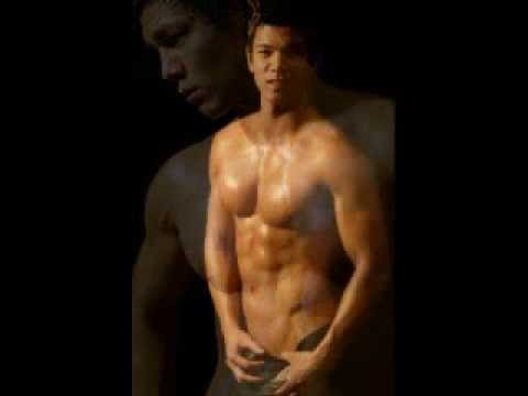 Results For Nude Male Model In The Philippines