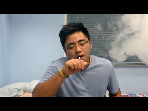 Vaping tips & tricks (How to Produce more vapor)