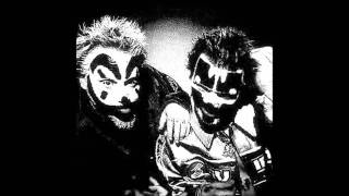 Watch Insane Clown Posse Im Not Alone video