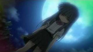 ???????When They Cry (Piano SAYONARA Remix)??????.flv