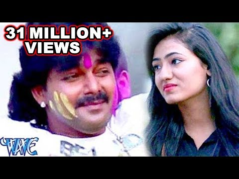 अगर आप Bhojpuri Songs, Bhojpuri Film को पसंद ...
