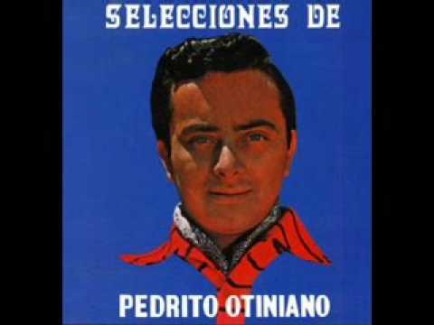 Pedrito Otiniano - Amor Ciego