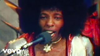 Watch Sly & The Family Stone I Want To Take You Higher video