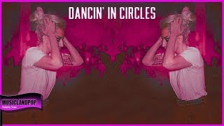 Lady GaGa Dancin´ In Circles [Alternative Version]  (VanVeras Remix) #ENIGMA #LG6