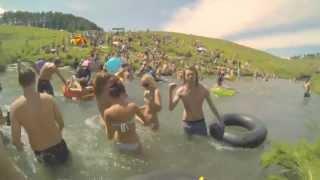 Shortstraw - Bikini Weather (OFFICIAL VIDEO)