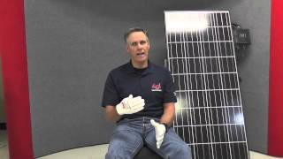 San Diego Solar Panel Tax Credits