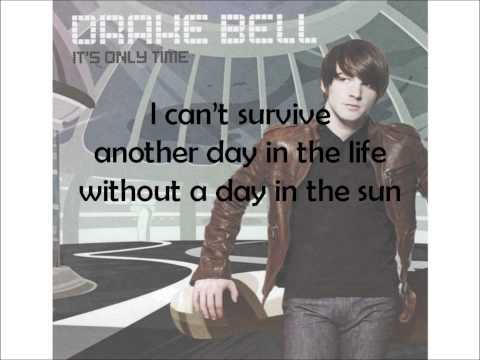 Drake Bell - Fool The World