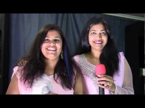 Hansta Hua Noorani Chehra Sung by BEST BUDDIES Mary Kumar &...