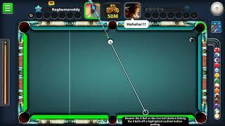 8 Ball pool best shots ever | 8ball pool best trick shots | Whatsapp status 8ball pool