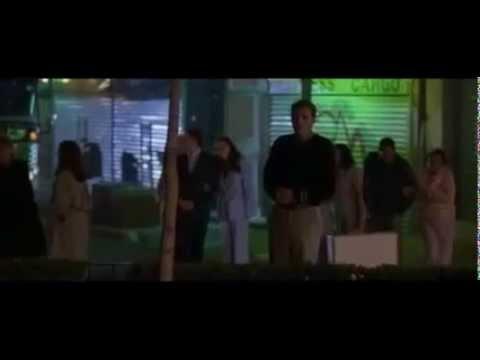 Vampiros (Los Muertos) Pelicula completa en español con Jon Bon Jovi