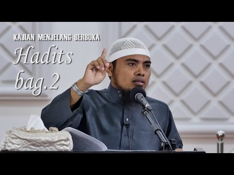 Kajian Islam : Mencari Sahabat Sejati - Ustadz Fadlan Fahamsyah, Lc., M.H.I.
