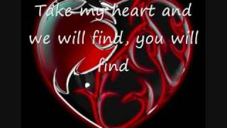Watch Clay Aiken I Will Carry You video