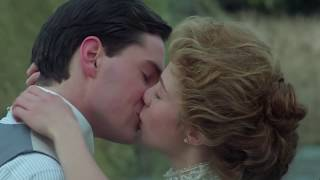Gazebo TV- Anne of Avonlea: Anne and Gilbert Kiss