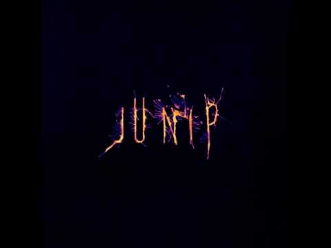 Junip - Walking Lightly