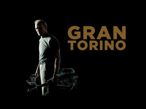 Gran Torino - Trailer Deutsch 1080p HD