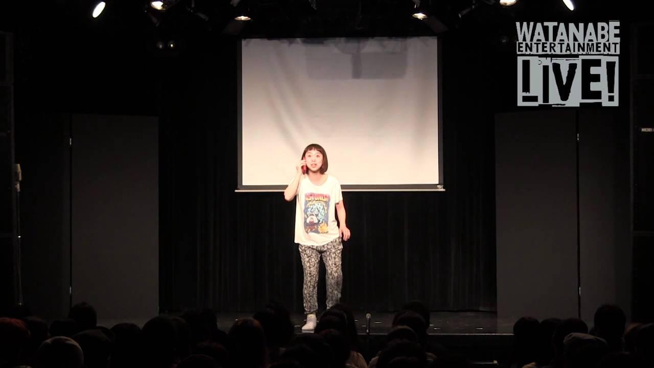 中村涼子の画像 p1_29