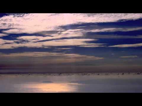 Eliza Gilkyson - Prayer 2000