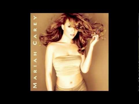 Carey, Mariah - Fly Away (butterfly Reprise)
