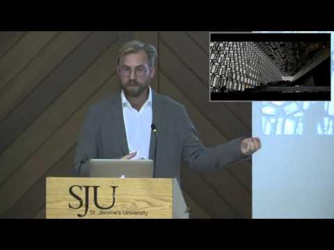 Deep Surfaces: Geometrical Challenges in Digital Design