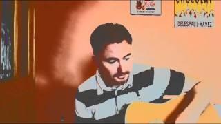 Watch Glen Campbell Elusive Butterfly video
