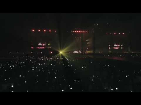 EXO - Do It Together - Full Moon - The EXO'rDIUM IN JAPAN