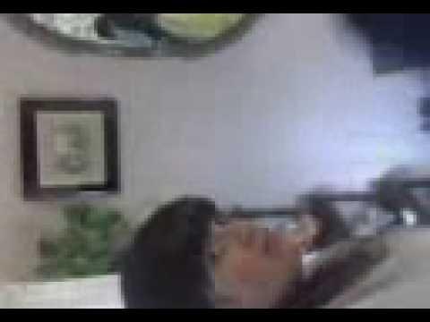 Video de mi Hijastra