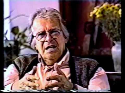 Josué de Castro - Cidadão do Mundo (1994)
