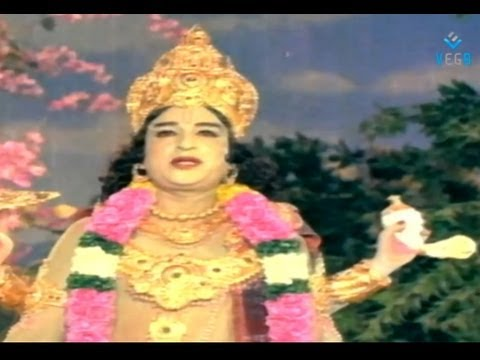 Sri Kanchi Kamakshi - Tamil Full Movie video