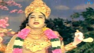 Sri Kanchi Kamakshi Tamil Full Movie