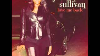 Watch Jazmine Sullivan U Get On My Nerves video