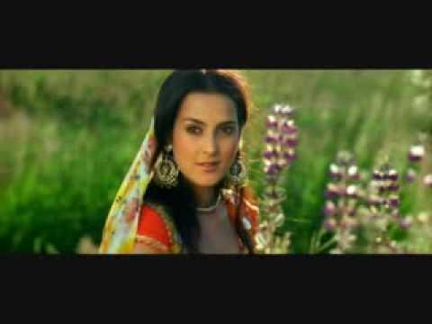 Aaja Ve Aa Sajna Rahat Fath Ali Khan Jag Joeyndiya De Mele video