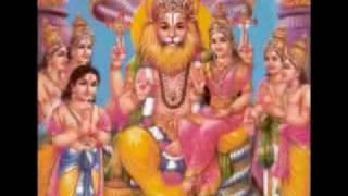 Jai Shri Ram  Jai Jai Ram Do akshar ka pyaara naam