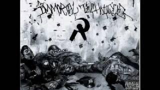 Watch Immortal Technique Creation  Destruction video