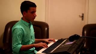 download lagu Main Bani Teri Radha Jab Harry Met Sejal Piano gratis