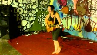 Watch Shannon Murray Hallelujah Im A Bum video
