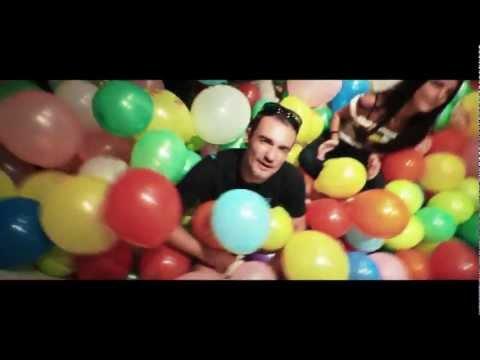 MD Beddah & DJ Skill - The Boomblaster