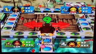 Download Lagu Mario, der Lucker Gratis STAFABAND
