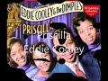 Priscilla  de  Eddie Cooley & [video]