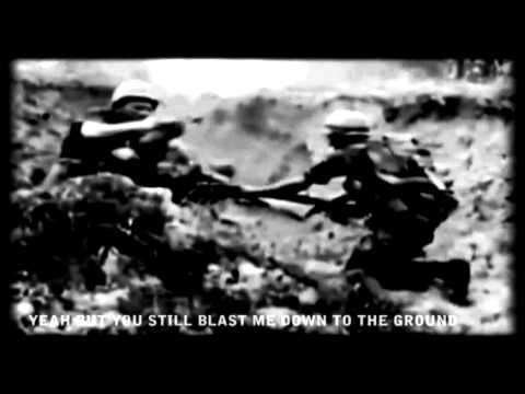 jimi machine gun