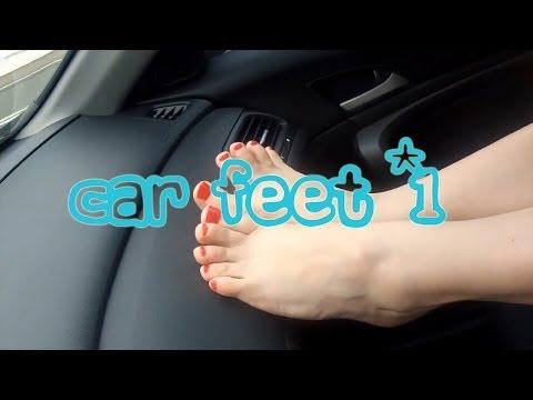 &# ; Поклонение женским ножкам видео госпожи