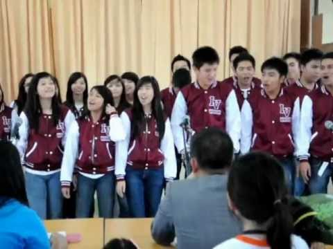 Nutrition Month Jingle Song Competition video