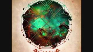 Watch Priestess The Gem video
